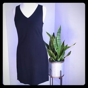 A new day Little Black Dress